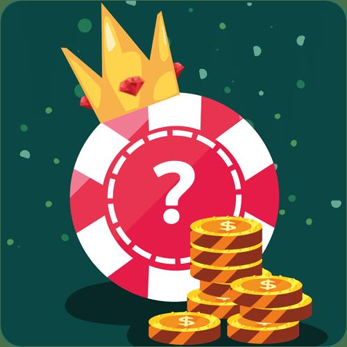 Casino En Ligne Avis